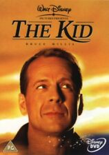 NEW The Kid DVD