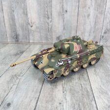 MINICHAMPS - 1:35 - Panther V Jagdpanzer - #AE42626