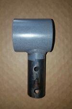 NordicTrack ACT Reebok Proform elliptical pedal arm  bracket with bearing 260106