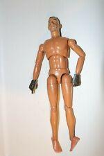 1/6 Nude Dragon Figure - Dragon, DID, Ultimate Soldier, Etc