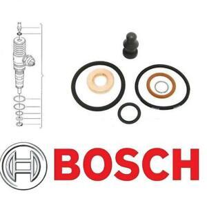 kit joint injecteur Bosch moteur TDI 1.9 /2 /2.5 AUDI VOLKSWAGEN GOLF SEAT SKODA