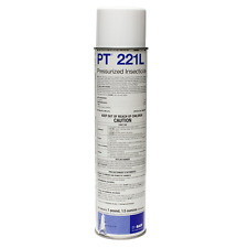 221L Residual Insecticide