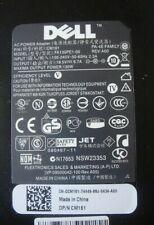 Ordinateurs portables et netbooks Dell XPS