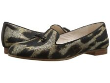 f56f1379d4f Slip On Louise et Cie Flats   Oxfords for Women for sale