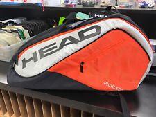 Head Pickleball Bag Tour Team Supercombi