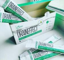 DrainEffect Green,Draining drink,effective weight loss.