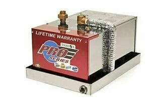 ThermaSol PRO-140 Pro Series with Fast Start and Smart Steam-140, size 140...