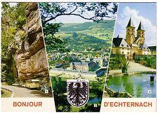 Postkaart / Carte Postale / Postcard- ECHTERNACH (1072)