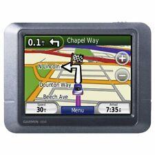 "Garmin Nuvi 205 4.3"" Sat Nav UK & ROI Maps *MOUNT NOT INCLUDED*"