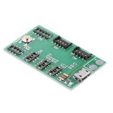 Tester Circuito Scheda Batteria Attivato + Micro USB Cavo per iPhone 6 7 7+