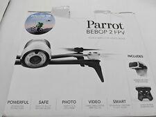 New Parrot Bebop 2 FPV - OP0314