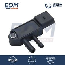 Diesel Particulate Filter Differential Pressure Sensor DPF AUDI VW 076906051A