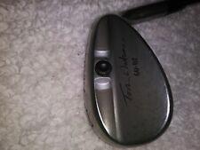 Adams Golf Tom Watson 2007 Wedge Golf Club