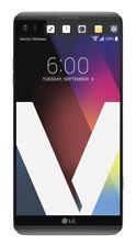 LG V20 VS995 - 64GB - Black Verizon + GSM Factory Unlock Dual Camera 4GB RAM