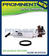 E7142M Fuel Pump Module Replacement for Plymouth Neon Dodge Neon L4 2.0L (Fits: Dodge Neon)
