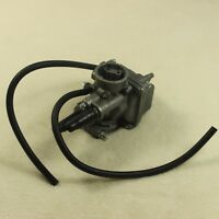Brand New Carburetor Carb For 1983-2006 Yamaha PW 80 PW80 Bike Carb