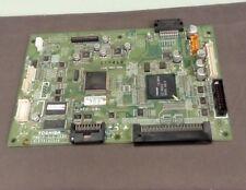 Toshiba E Studio Copier  Toshiba PWB-F-SLG-364N 6LE78192300 Board