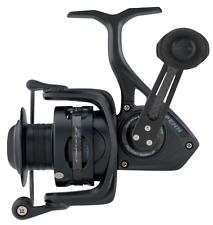Penn CFTII4000 Conflict II Spinning Reel