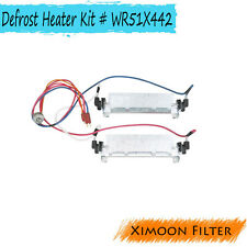 Defrost Heater replaces General Electric, AP2071464, PS303933, WR51X442