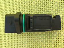 AUDI SEAT SKODA VW TDI AIR MASS FLOW SENSOR PART No F00C2G2056