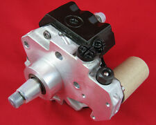 Jeep Liberty CRD CP3 Fuel Injection Pump - Genuine OEM Reman - fits 2005 2006