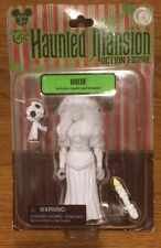 Disney Parks The Haunted Mansion Wedding Bride Action Figure New