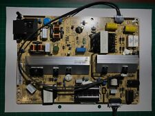 "Samsung 55"" TV Power Supply Board F55S1_FHS"