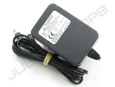 Genuine Hon-Kwang Ployer MOMO11 Tablet AC Adapter Power Supply Charger PSU UK
