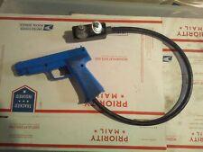 time crisis happ arcade gun with holster #7