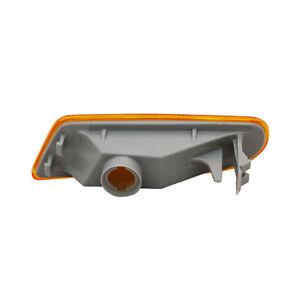 NEW RIGHT SIDE MARKER LIGHT FITS MERCEDES BENZ SL500 SL600 2000-2006 2208200221