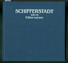 Schifferstadt wie es früher mal war Ansichtskarten Fotos Dokumente III. Reich