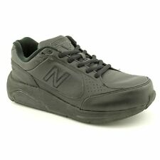 "New Balance Med 1 3/4"" to 2 3/4"" Women's Athletic Shoes"