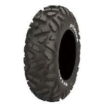 Set of (2) Maxxis 30-10-14 Big Horn Radial ATV UTV Tires BigHorn 30x10-14