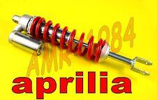 MONO AMMORTIZZATORE APRILIA MX 125  2004 - 2006  MONOAMMORTIZZATORE AP8163318