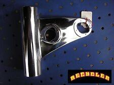 LAMPENHALTER Z 440 SCHEINWERFER PHARE PROJEKTUER REFLEKTOR MAIN LIGHT BRACKET