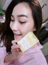 Collagen White 120 Caps Glutathione Skin Face Body Whitening Anti-Aging Wrinkles