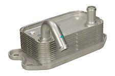 Ölkühler Motorölkühler VOLVO C70 S60 S70 S80 V70 XC70 CROSS COUNTRY XC90