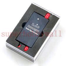 1PC 2.4G 2W 2000mW Mini Radio Signal Booster FPV Extend Range DJI Phantom FLIGHT