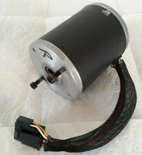 Power Chair Motor Right Side (Pride Jazzy) CM808-075P