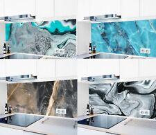 Küchenrückwand Sonderaktion 1000 Motive Fliesenspiegel Spritzschutz Acrylglas #