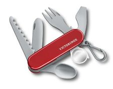 Victorinox Swiss Army - Toy Swiss Army Knife for Kids - Free Shipping