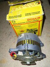 Mitsubishi Galant Sapporo Jeep Lichtmaschine Bosch 0986032501 14V 50A (24)