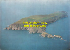 L089927 Lundy. From the Air. Aerofilms. 1981