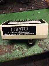 UNIPRO lap timer Beacon Karting Moto Racing