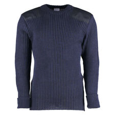 """Pull """"Woolly Pully"""" (100% laine)"""