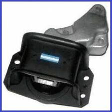 Support Moteur Citreon C4 Picasso Peugeot 307 308 3008 5008 2.0 hdi 136cv 2.0i 1