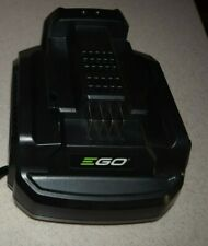 Ego Power Tool Battery Chargers for sale | eBay