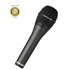 Beyerdynamic TG-V70D Professional Dynamic Hypercardioid Vocal Microphone