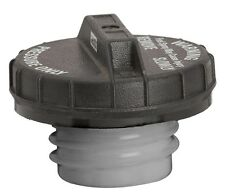 OEM Type Fuel / Gas Cap For Fuel Tank - OE Replacement Genuine Stant 10827