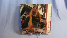 Kid Rock Devil Without A Cause Alt Cover! 2 Record Set! Rare! Check It Out!!!